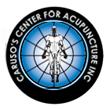 Caruso Acupuncture